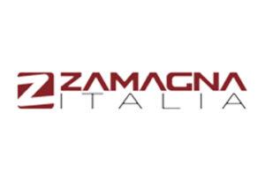 loghi_0001_zamagna-italia